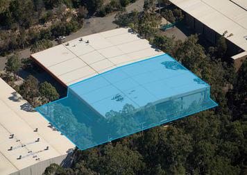 Unit B, 3 Lenton Place North Rocks NSW 2151 - Image 1