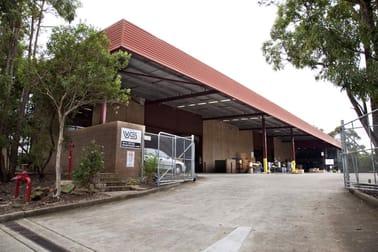 Unit B, 3 Lenton Place North Rocks NSW 2151 - Image 2
