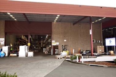 Unit B, 3 Lenton Place North Rocks NSW 2151 - Image 3