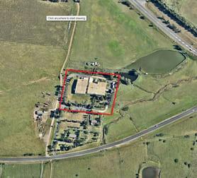 1365 Menangle Road Maldon NSW 2571 - Image 1