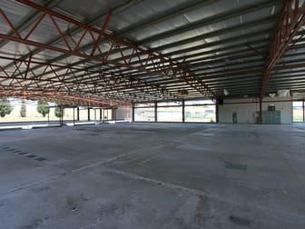 1365 Menangle Road Maldon NSW 2571 - Image 2