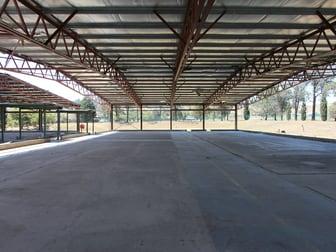 Part B/1365 Menangle Road Maldon NSW 2571 - Image 2