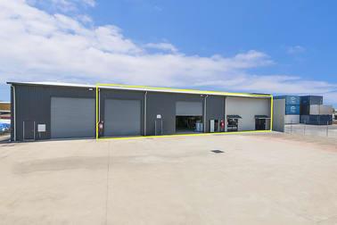 187-189 Enterprise Street Bohle QLD 4818 - Image 1