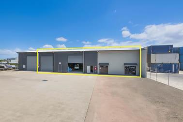 187-189 Enterprise Street Bohle QLD 4818 - Image 2