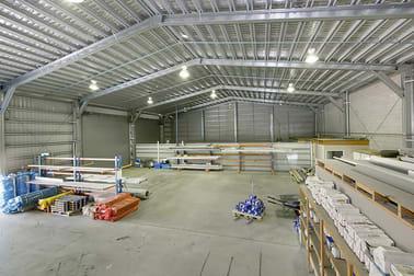 187-189 Enterprise Street Bohle QLD 4818 - Image 3