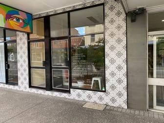 Shop 1/81A Wentworth Street Port Kembla NSW 2505 - Image 1