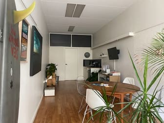 Shop 1/81A Wentworth Street Port Kembla NSW 2505 - Image 2