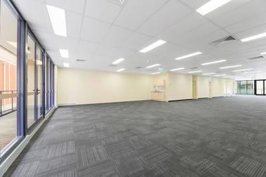 11 Parkes Street Parramatta NSW 2150 - Image 2