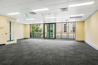 11 Parkes Street Parramatta NSW 2150 - Image 1