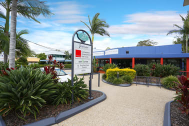 Suite  2/27 Mount Cotton Road Capalaba QLD 4157 - Image 1