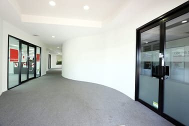 Suites 3 & 4/27 Mount Cotton Road Capalaba QLD 4157 - Image 2