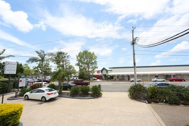 Suite  2/27 Mount Cotton Road Capalaba QLD 4157 - Image 2