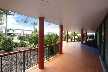 Suites 3 & 4/27 Mount Cotton Road Capalaba QLD 4157 - Image 3