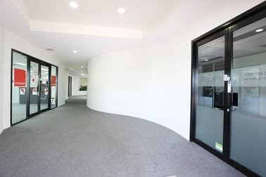 Suite  2/27 Mount Cotton Road Capalaba QLD 4157 - Image 3