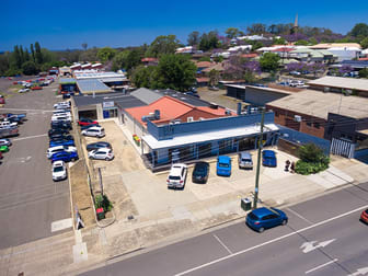 Shops 1 & 2/20 Argyle Street Camden NSW 2570 - Image 3