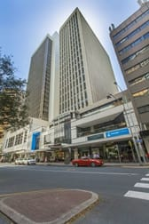 9B/344 Queen Street Brisbane City QLD 4000 - Image 1