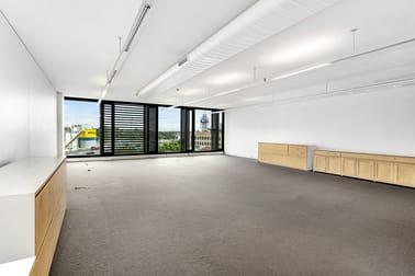 Suite 405 Lot 58/55 MILLER STREET Pyrmont NSW 2009 - Image 1