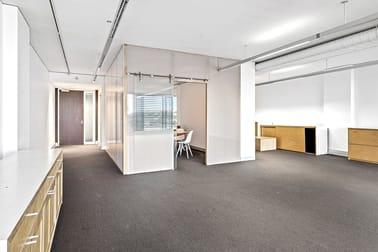 Suite 405 Lot 58/55 MILLER STREET Pyrmont NSW 2009 - Image 2