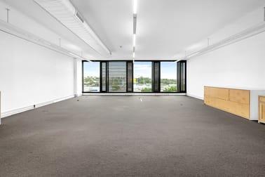Suite 405 Lot 58/55 MILLER STREET Pyrmont NSW 2009 - Image 3