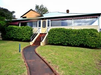 155 Bridge Street Muswellbrook NSW 2333 - Image 1