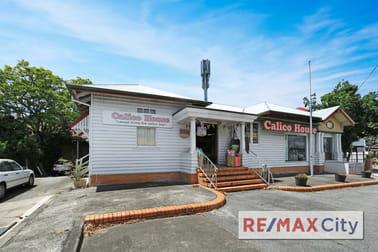 293 Given Terrace Paddington QLD 4064 - Image 2