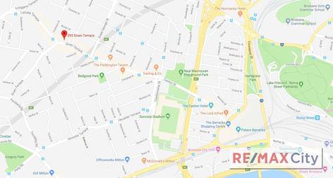 293 Given Terrace Paddington QLD 4064 - Image 3