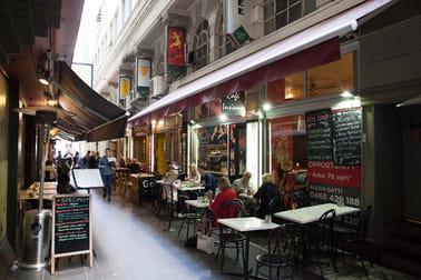 Shop 6 & 7/306 Little Collins Street Melbourne VIC 3000 - Image 2