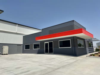 2 Telford Circuit Yatala QLD 4207 - Image 3