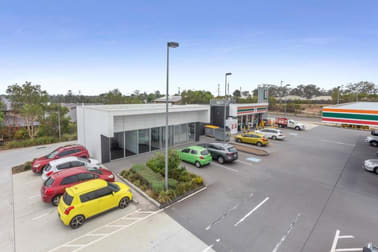 1185 Old North Road Warner QLD 4500 - Image 1