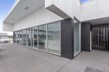 1185 Old North Road Warner QLD 4500 - Image 2