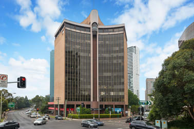 Suite 4.02/815 Pacific Highway Chatswood NSW 2067 - Image 1