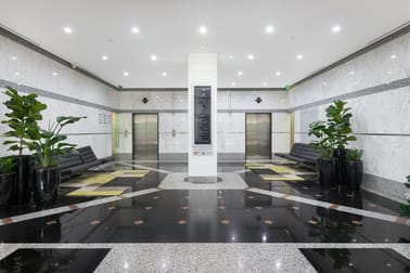 Suite 4.02/815 Pacific Highway Chatswood NSW 2067 - Image 2