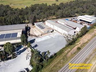 106 Bridge Street Picton NSW 2571 - Image 3