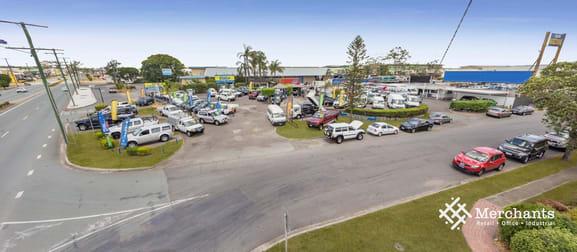 831 Beaudesert Road Archerfield QLD 4108 - Image 1
