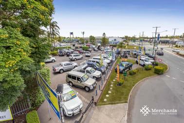 831 Beaudesert Road Archerfield QLD 4108 - Image 2