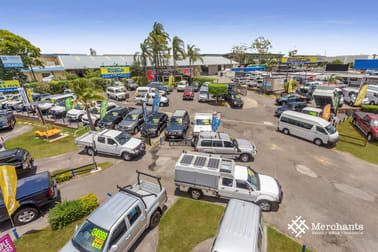 831 Beaudesert Road Archerfield QLD 4108 - Image 3
