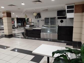 Lot 14/198 Adelaide Street Brisbane City QLD 4000 - Image 1