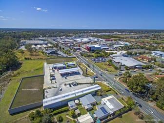148 Station Road Burpengary QLD 4505 - Image 3