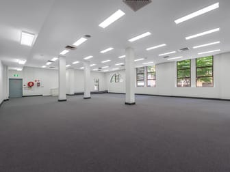 Grd Floor/93 Edward Street Brisbane City QLD 4000 - Image 3