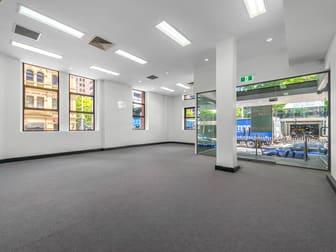Grd Floor/93 Edward Street Brisbane City QLD 4000 - Image 2