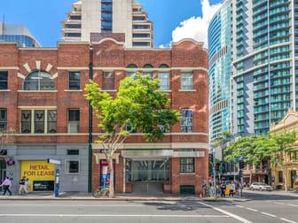 Grd Floor/93 Edward Street Brisbane City QLD 4000 - Image 1