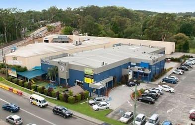 5-16/310 The Entrance Road Erina NSW 2250 - Image 1