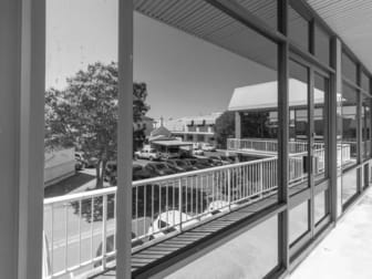 Suite 4/1 Elgin Street Maitland NSW 2320 - Image 2