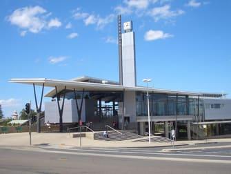 Ground/74 Moore Street Liverpool NSW 2170 - Image 2