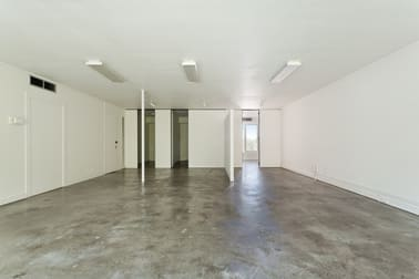 Suite 201/283 Alfred Street North Sydney NSW 2060 - Image 2