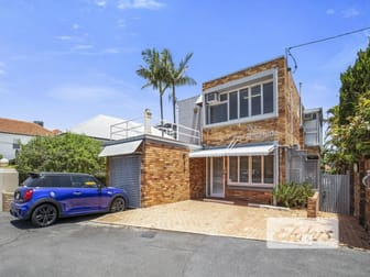 165 Gregory Terrace Spring Hill QLD 4000 - Image 2