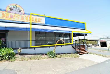 Shop 3/1 King Arthur Boulevard Bethania QLD 4205 - Image 1