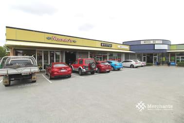 2A/595 Wynnum Road Morningside QLD 4170 - Image 1