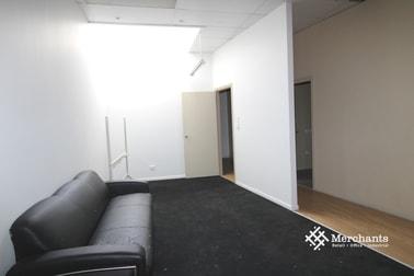 2A/595 Wynnum Road Morningside QLD 4170 - Image 2