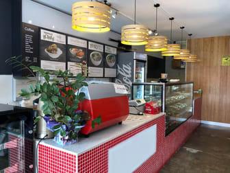 129-133 Redfern Street Redfern NSW 2016 - Image 3